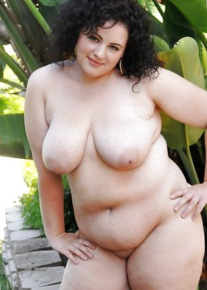 Bukkake mature woman
